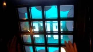 PLAYER Y.S-Y  Evans(EXTREME) 【STEALTH】 http://www.freepe.com/i.cgi?ysyjubeat