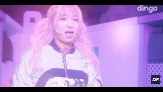 ZENE THE ZILLA   Liqour( Feat Jvcki Wai) 재키와이 부분만 1시간