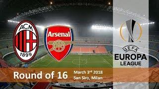 Video LIVE | ROMA vs TORINO - Italy Serie A | PES 2018 vs FIFA 2018 + COUNTDOWN of TODAY's MATCH download MP3, 3GP, MP4, WEBM, AVI, FLV April 2018