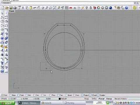 free jewellery designing software