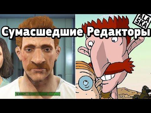 Как Говорит Джинджер   3 сезон 18 20 серия на русском