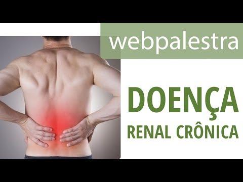 webpalestra---doença-renal-crônica:-manejo-nos-estágios-iniciais