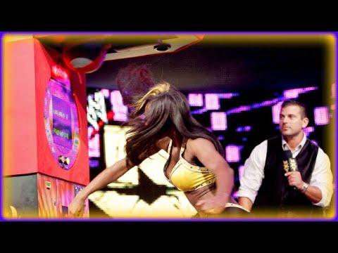 Download Power Punch - Challenge: NXT, Oct. 12, 2010