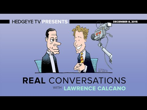 Real Conversations: A Paradigm Shift In Private Equity