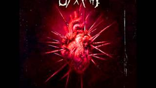 Repeat youtube video Sixx A.M. - Goodbye My Friends