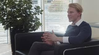 Brückner-Gruppe Siegsdorf im #InnovateTheAlps Interview by Alpioneers mit Magdalena Daxenberger