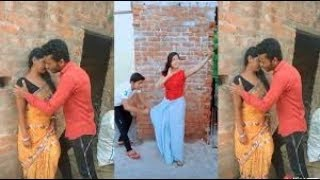 Best Funny Indian #Musically #Vigo #TikTok New Funny Videos_Ep-45 #FunBoxTv