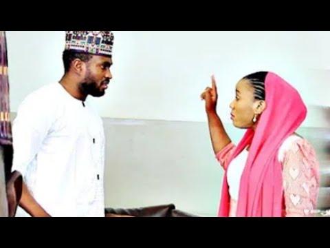 Download Ganin gida 1&2 Sabon shirin Hausa Films Hausa Movies 2018/Hausa24(Hausa Songs / Hausa Films)