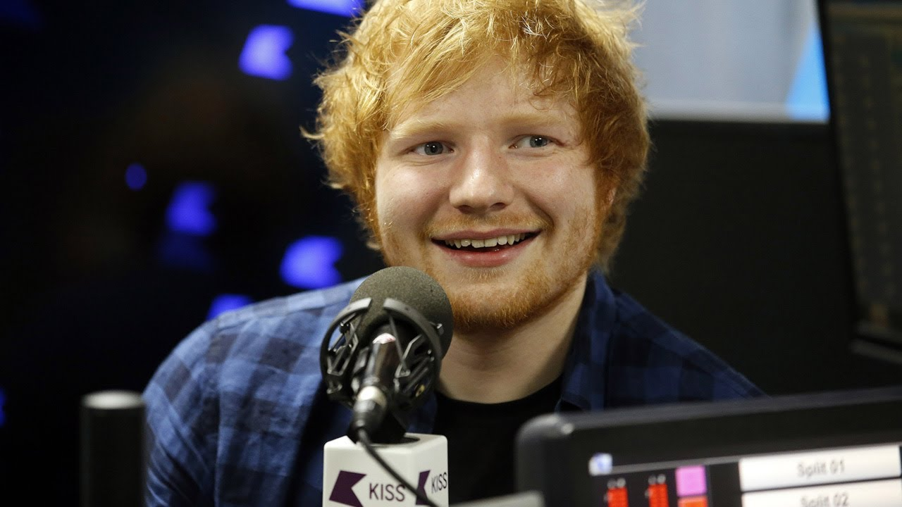 Ed Sheeran Talks About Taylor Swift X And More Youtube