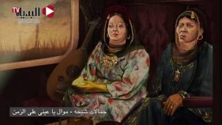 تعرف على «زكريا الحجاوي» ورحلة توثيق تراث الفن المصري الشعبي