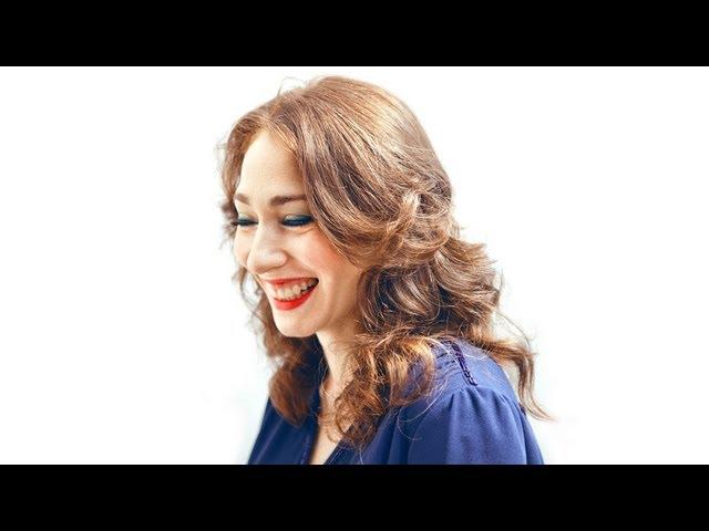 regina-spektor-how-live-studio-session-interview-billboard