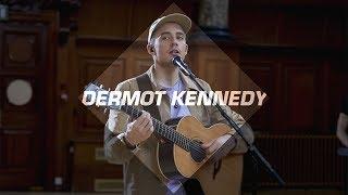 Dermot Kennedy - 'All My Friends' | Box Fresh Focus Performance Video