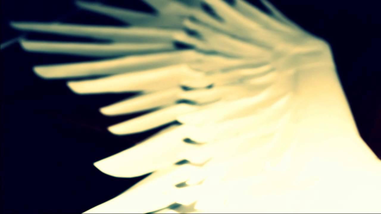 Эдмонд Гамильтон. Имеющий крылья 26