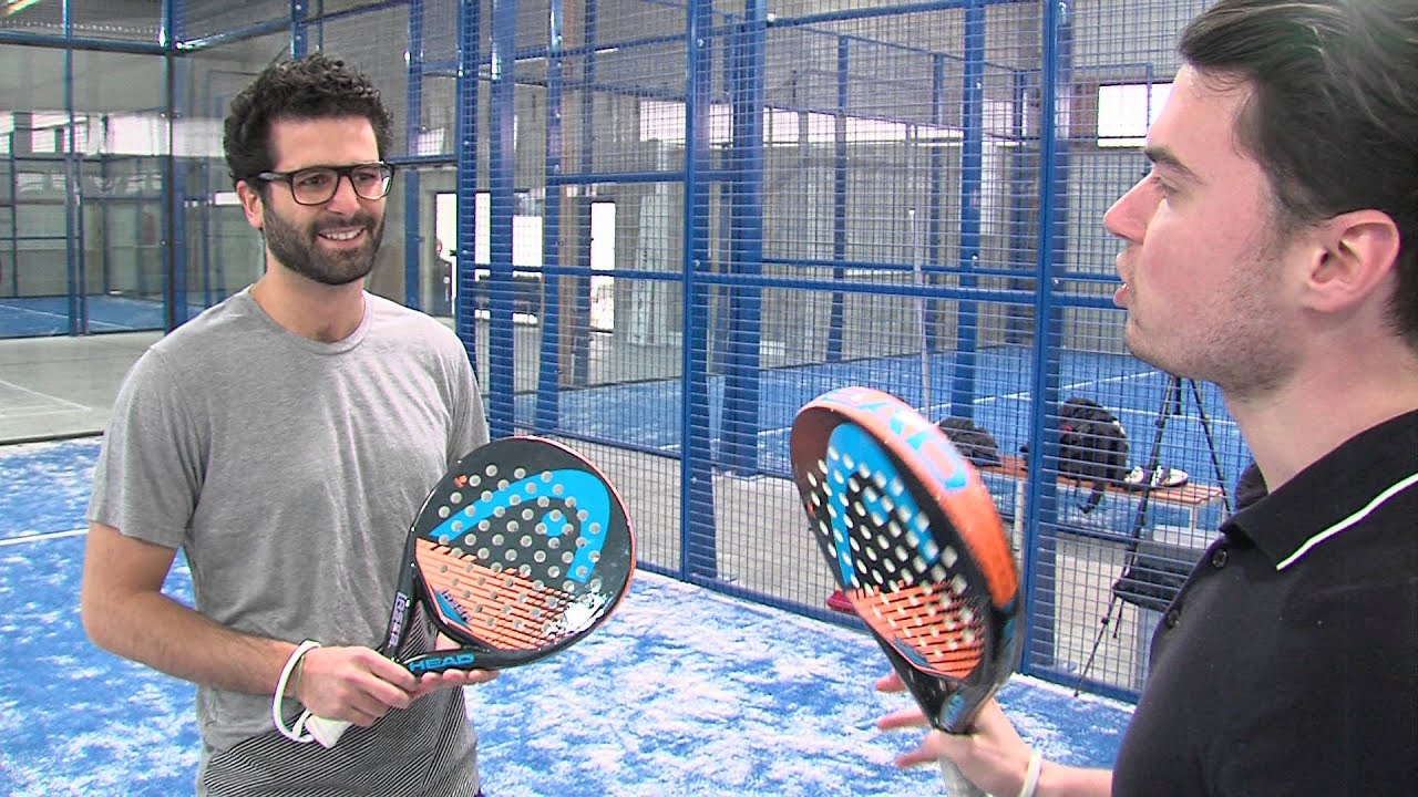 sport-decouverte-du-padel-2