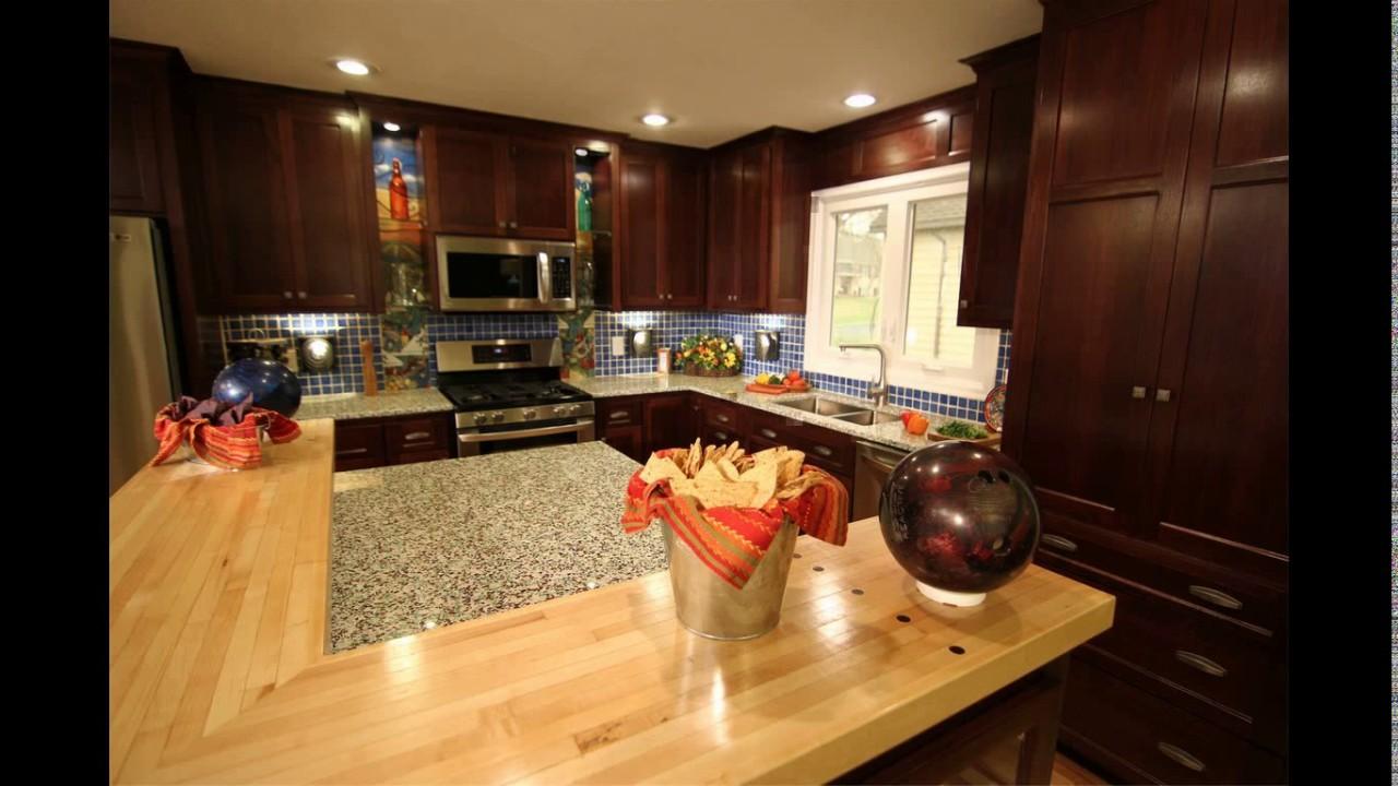 Kitchen Snack Bar Kitchen Snack Bar Design Ideas Youtube