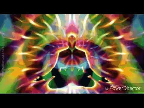 2.0🌷Osmium Painite Subliminal Accelerator🌷WARNING!! FOR MY SAKE READ THE DAMN PINNED COMMENT!!