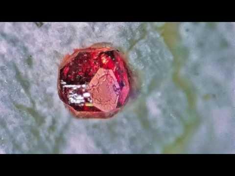 minerali rari del c ticino centrale sud TI CH schweiz  14min ambiente