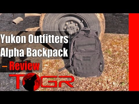not-military-grade---yukon-outfitters-alpha-backpack---review