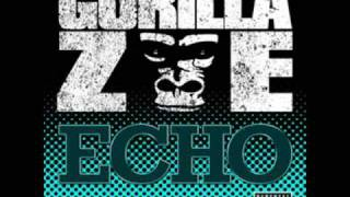 Gorilla Zoe Echo (Club Remix) Produced by Nexxus NEW 2009!! FULL DL