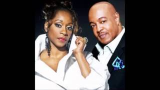 Regina Belle and Peabo Bryson- A Whole New World (1992)