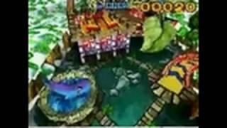 Flipper Critters Nintendo DS Trailer - Trailer