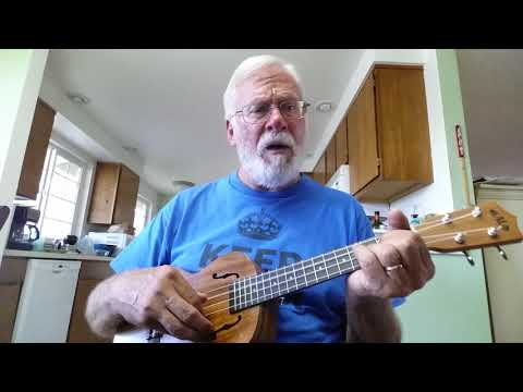 Henry Gross song,