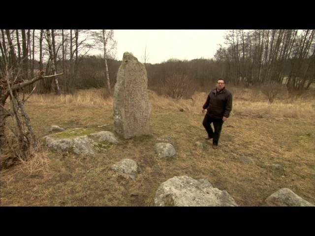 The Dark Ages: Viking Runes