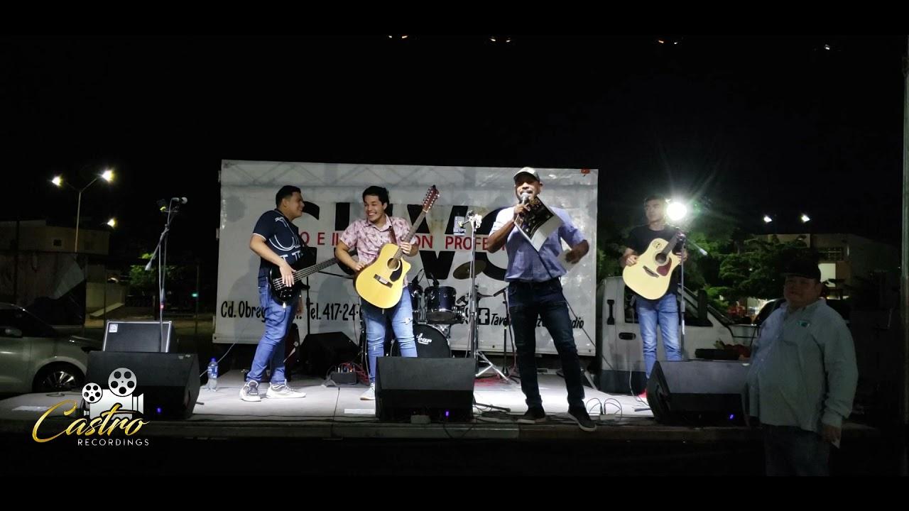 Download Festival Grupero de Byomarcastro desde La Mision del Real