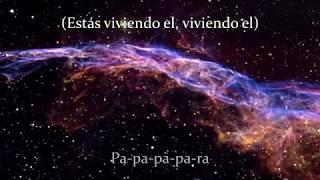 Gorillaz - Strobelite (Feat  Peven Everett) Sub Español