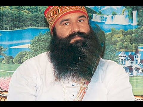 Sirsa: Security personnel begins search operation at Ram Rahim's DSS HQ amid high security