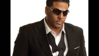 Al B Sure - Nite and Day (Screwed and Chopped)