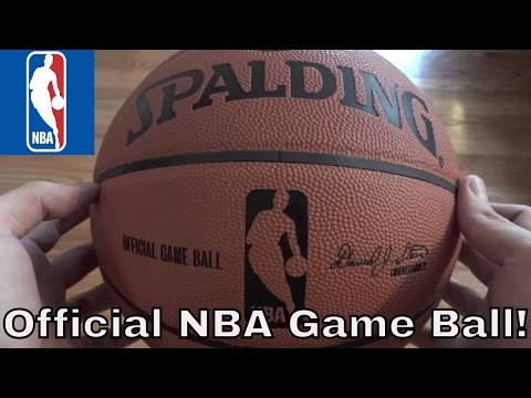 spalding-official-game-ball-review-(current-version*)--hd