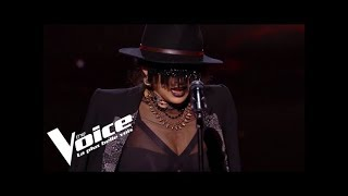 Asaf Avidan - Reckoning Song (One Day) | Monstre | The Voice 2019 | Blind Audition
