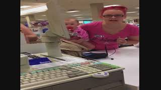 Pleasant Sears Customers