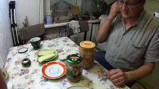 Простой Рецепт Домашней Тушенки и Рыбных Консервов в Мультиварке - Скороварке