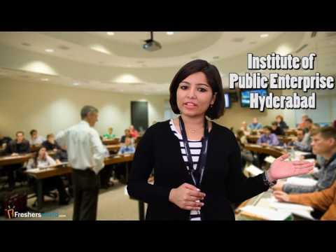 CAREERS IN MBA BANKING & INSURANCE – Management Degree,CAT,IIM,Business School,Top Recruiters