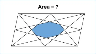 Can You Solve A REALLY HARD 8th Grade Math Problem From Russia?