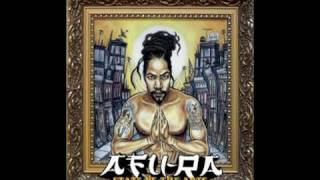 Afu-Ra - Only U