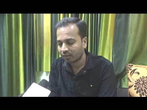 AIMIM Corporator Syed Matin Said I m Ready To Go To Jail For Milath | AIMIM |