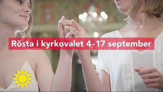 Så kan Ulf Kristersson rädda Alliansen - Nyhetsmorgon (TV4)
