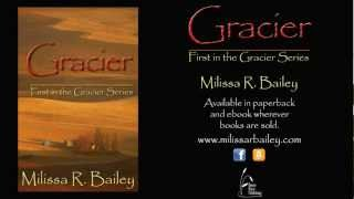 Gracier - First in the Gracier Series