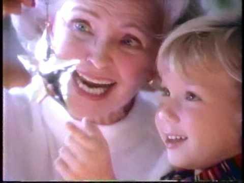 ABC Commercials (KMBC-TV) - December 1995