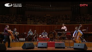 """King Ashoka"" by Sandeep Das 