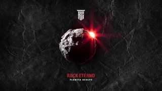 """08. Rack Eterno """"Planeta Oculto"""" - Planeta Oculto (2014)"""