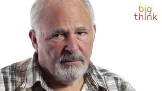Пол Экман «Как поймать лжеца предположим, что мы этого хотим» RUS online video cutter com