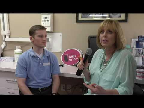 Dentist Logan Utah - Aspen Dental of Cache Valley - Financing