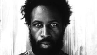Our Father-Saul Williams