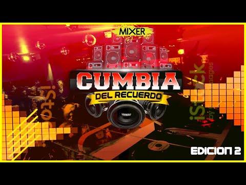 Mix 2020 -