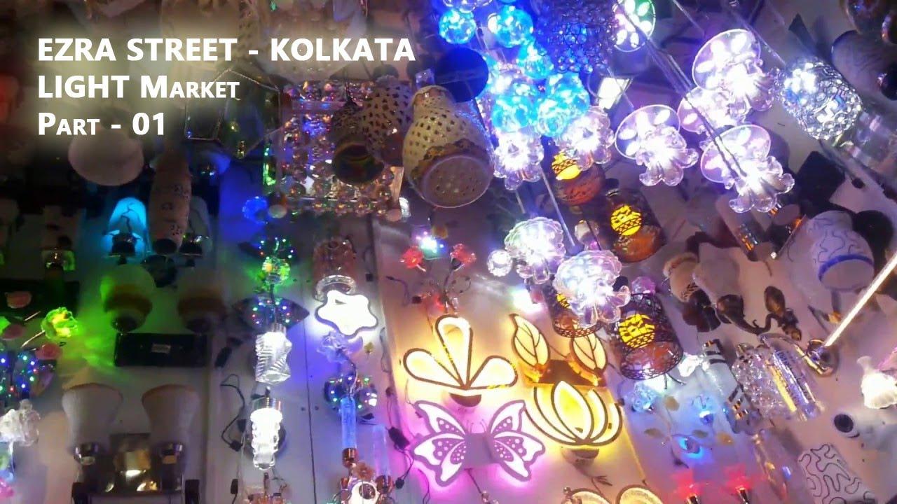 lights market ga string clear warisan photo in lighting supreme outdoor light encouragement