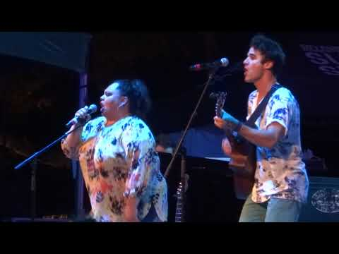Keala Settle - This Is Me (The Greatest Showman) (Elsie Fest 2017)